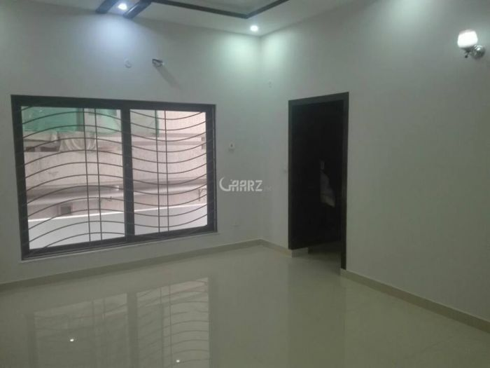 10 Marla Lower Portion for Rent in Lahore Iqbal Town Ravi Block