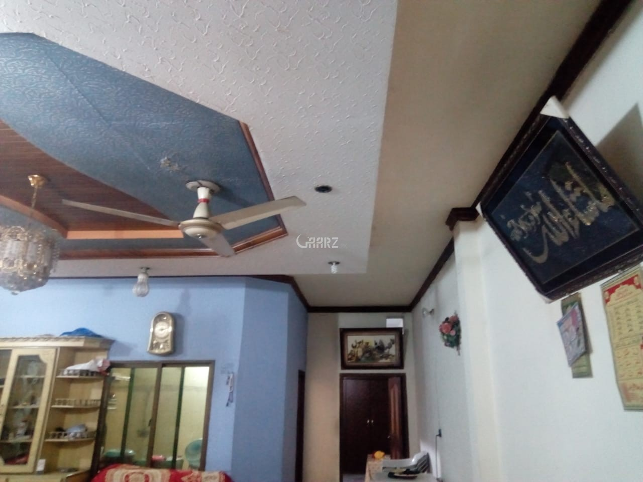 10 Marla House for Rent in Lahore Phase-1 Block A Extension