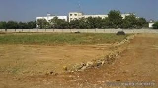 10 Marla Plot for Sale in Rawalpindi Bahria Town Phase-6