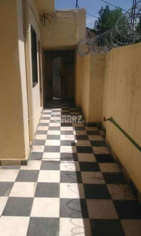 10 Marla Room for Rent in Lahore Model Town Block D