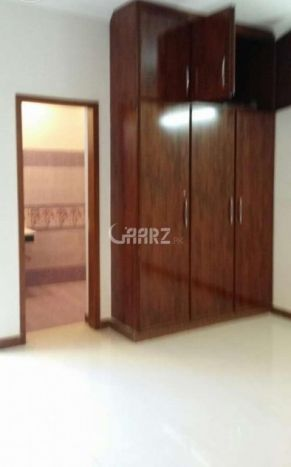 10 Marla Upper Portion for Rent in Lahore Block D
