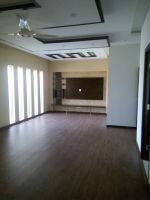 10 Marla Upper Portion for Rent in Lahore Janiper Block