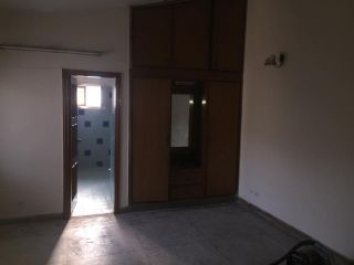 10 Marla Upper Portion for Rent in Lahore Jasmine Block