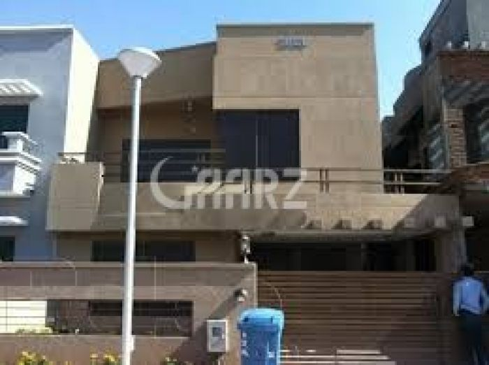 10 Marla Upper Portion for Rent in Lahore Mustafa Town