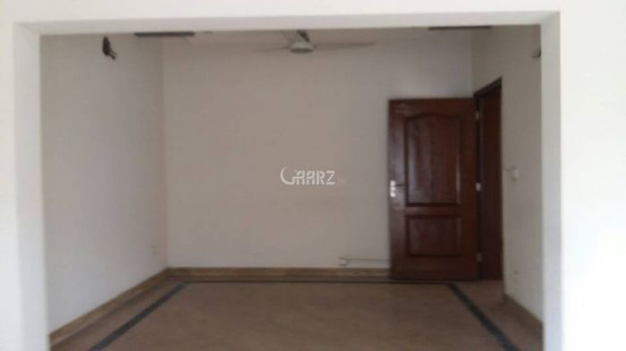 10 Marla Upper Portion for Rent in Lahore Phase-1 Block E-2