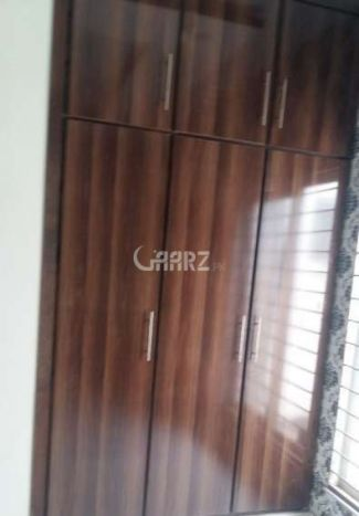 10 Marla Upper Portion for Rent in Lahore Phase-1 Block F-1