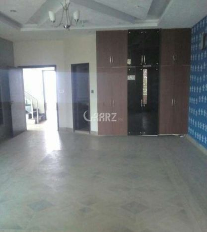 10 Marla Upper Portion for Rent in Lahore Town Phase-1 Block K-3