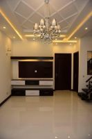 10 Marla Upper Portion for Rent in Lahore Tulip Block
