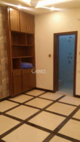 1000 Square Feet Apartment for Sale in Lahore Gulberg