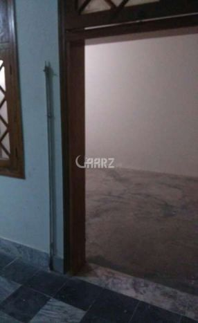 1250 Square Feet Apartment for Sale in Lahore Cavalry Ground