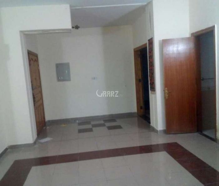 13 Marla Upper Portion for Rent in Faisalabad Saeed Colony