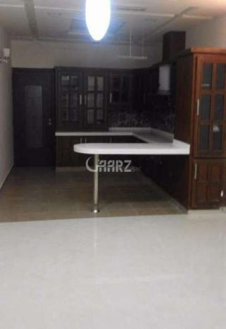 15 Marla Upper Portion for Rent in Lahore Pia Housing Scheme