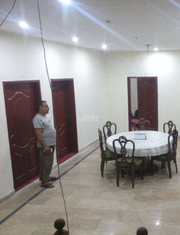 150 Square Feet Room for Rent in Lahore Barkat Market Garden Town