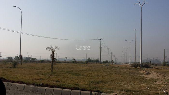 16 Marla Commercial Land for Sale in Gwadar Gwadar