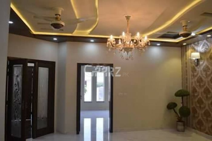 18 Marla House for Rent in Lahore Paragon City