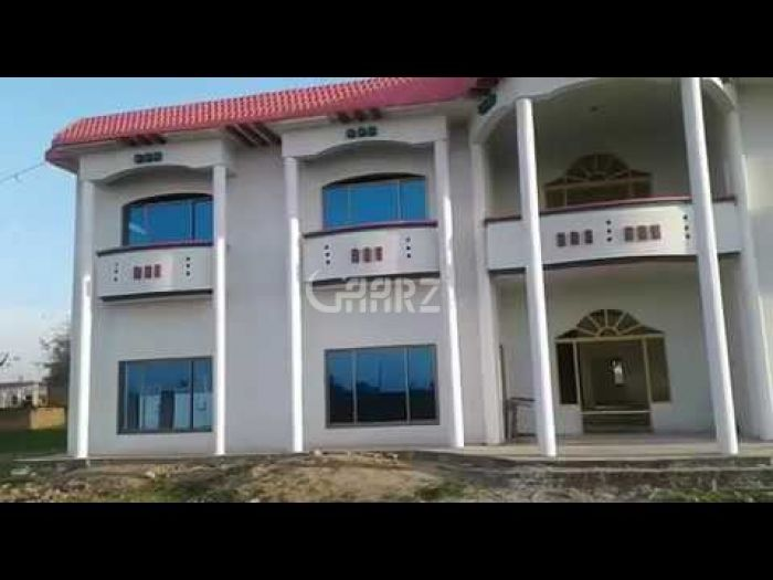 2 Kanal House for Rent in Lahore DHA Phase-2 Block S