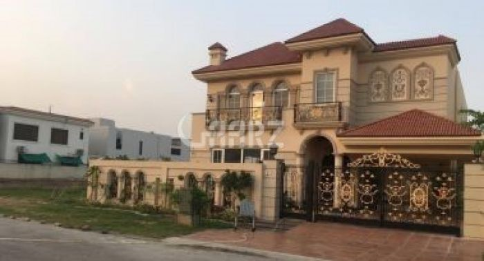 2 Kanal House for Rent in Lahore DHA Phase-2