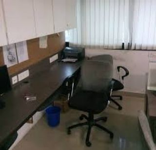 2 Kanal Commercial Office for Rent in Rawalpindi Commercial Market