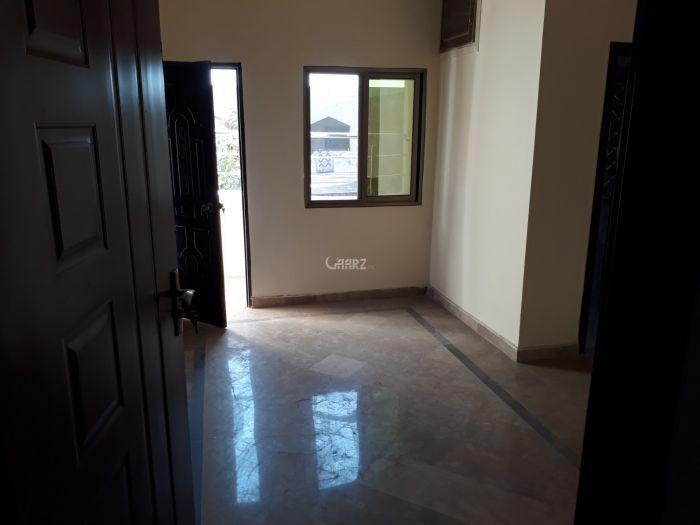 2 Marla House for Sale in Gujranwala Between Kashmir Road And Ghordor Road