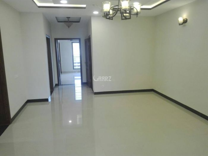 285 Square Feet Apartment for Rent in Lahore Model Town Block D