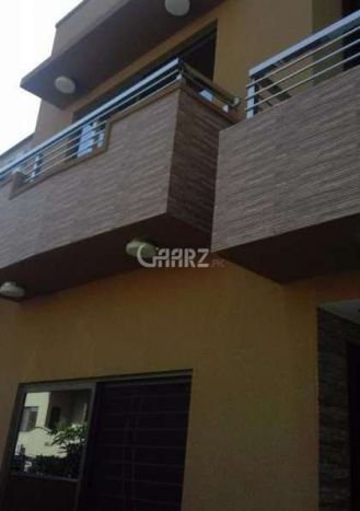 3 Marla House for Sale in Lahore Omega Homes