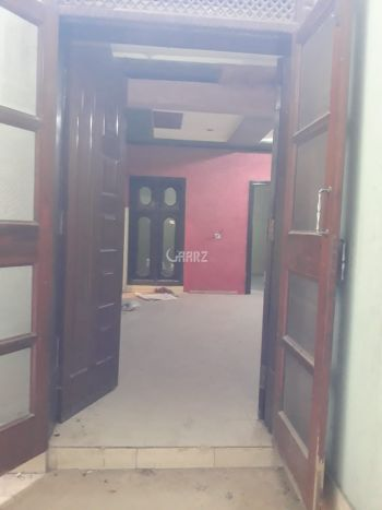 4 Marla seprate house  for Rent in Faisalabad Madina Town, Block Y