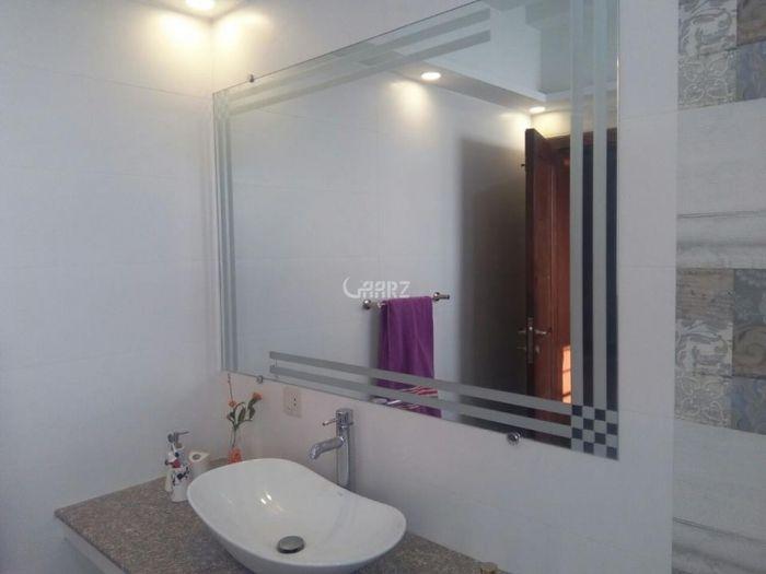 5 Marla Apartment for Sale in Murree Kuldana Road