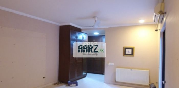 5 Kanal Farm House for Rent in Lahore Bedian Road