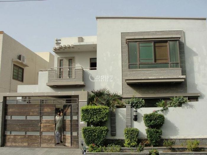 5 Marla House for Rent in Lahore Executive Block Paragon City
