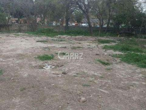5 marla house for sale in pakistan medical housing society phase 1 lahore for rs. 98.00 lac - aarz.pk