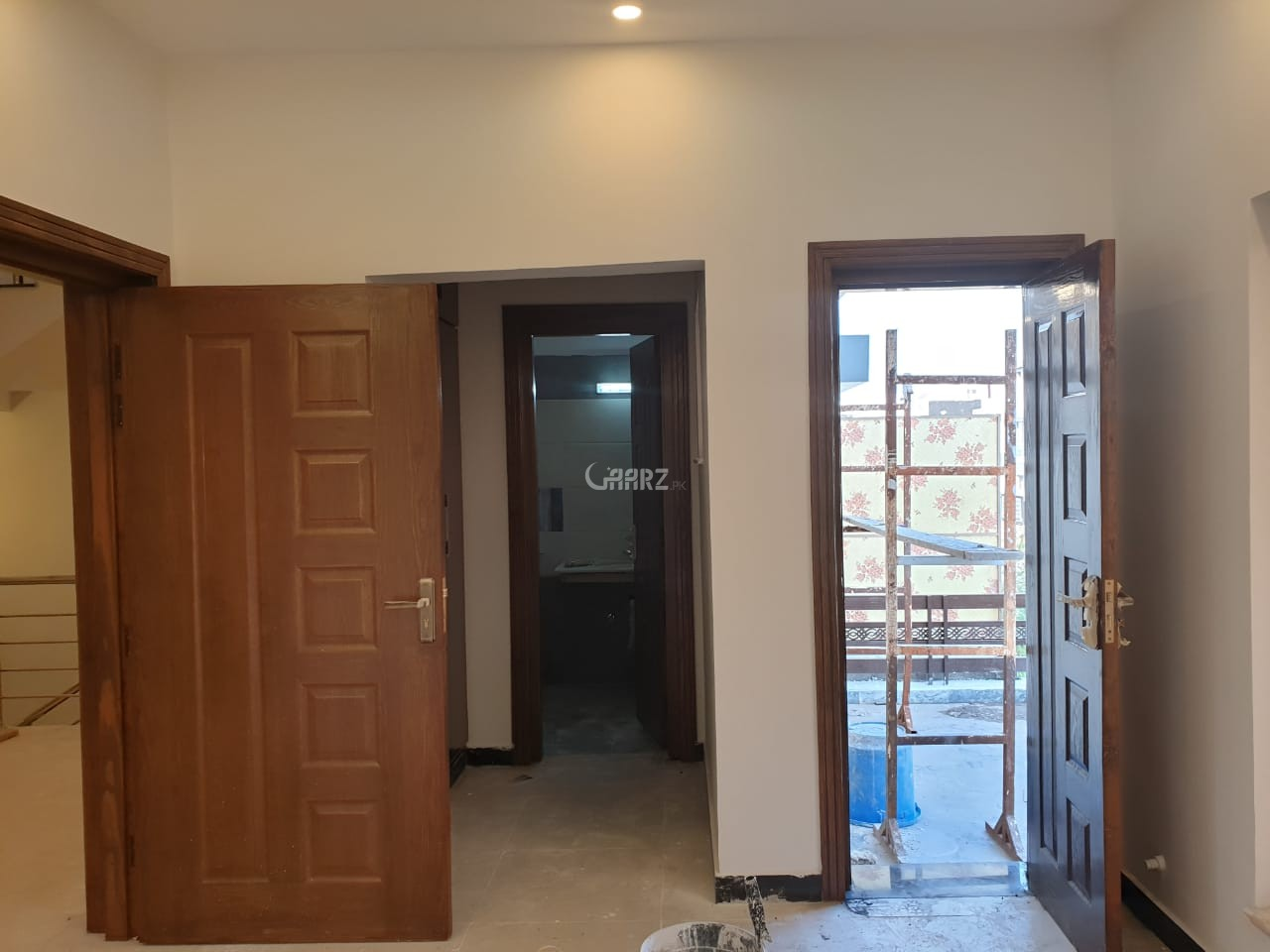 5 Marla House for Sale in Islamabad Rightway Homes For Sale On Installments In Bahria Enclave Islamabad