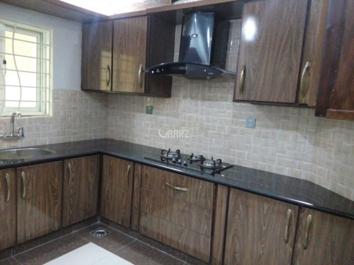 5 Marla Lower Portion for Rent in Lahore Johar Town Phase-2
