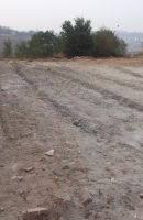 5 Marla Plot for Sale in Islamabad DHA Valley, Bluebell Block