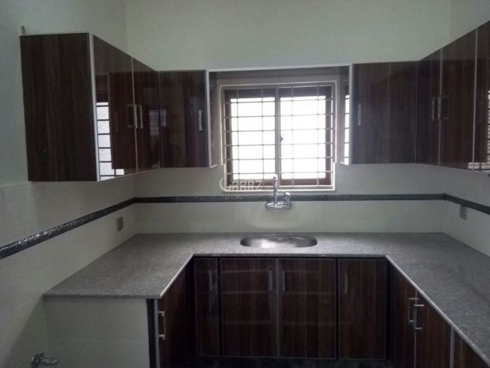 6 Marla Apartment for Sale in Murree Abbottabad Road
