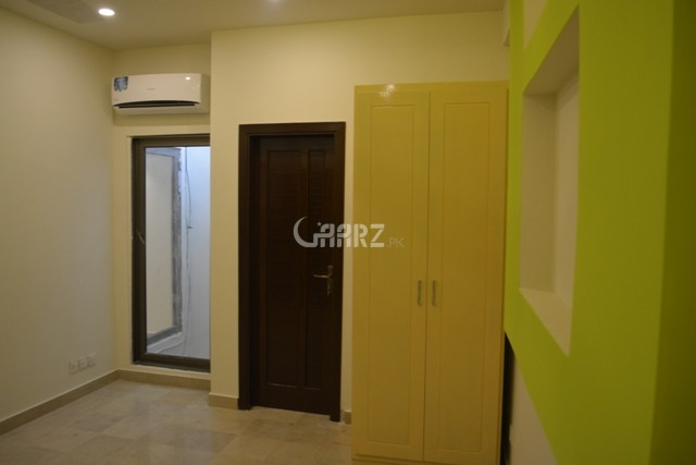 6 Marla Commercial Building for Sale in Islamabad Bahria Town Phase-4