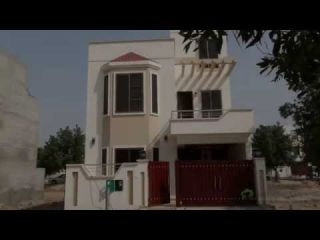 6 Marla House for Rent in Lahore DHA Phase-5
