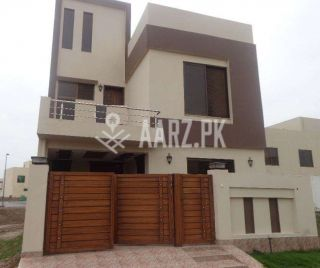 7 Marla House for Sale in Lahore Phase-2 Block-5