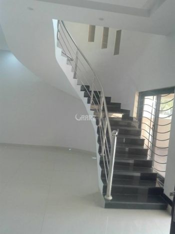 7 Marla Upper Portion for Rent in Lahore Architect Society