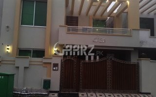 8 marla house for sale in lahore medical housing society lahore for rs. 1.60 crore - aarz.pk
