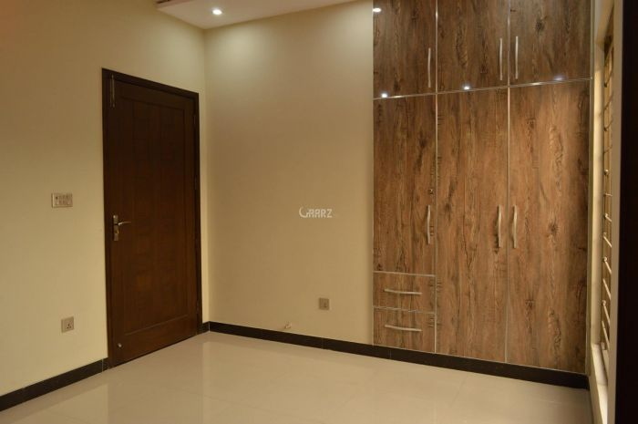 960 Square Feet House for Rent in Lahore Gulberg-2