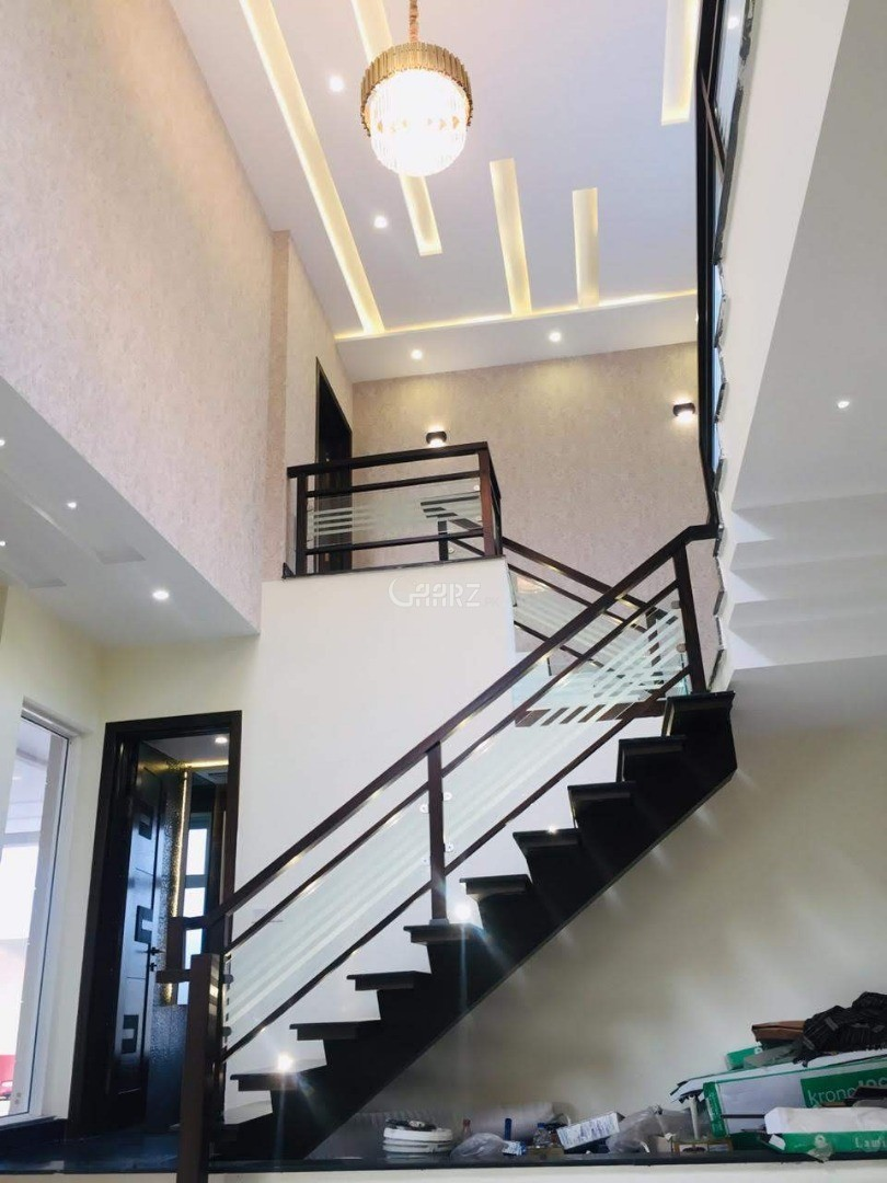 1 Kanal House for Sale in Lahore DHA Phase-6 Block C