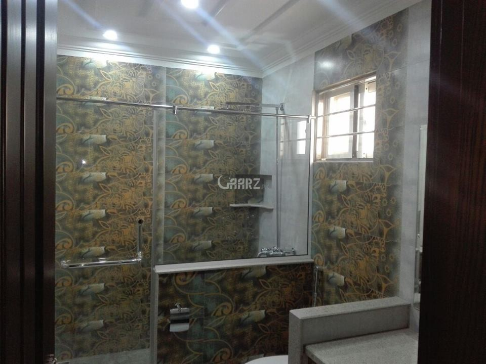 1 Kanal Lower Portion for Rent in Rawalpindi Bahria Town Phase-3