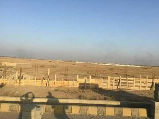 1 Kanal Residential Land for Sale in Karachi DHA Phase-7 Extension, DHA Defence