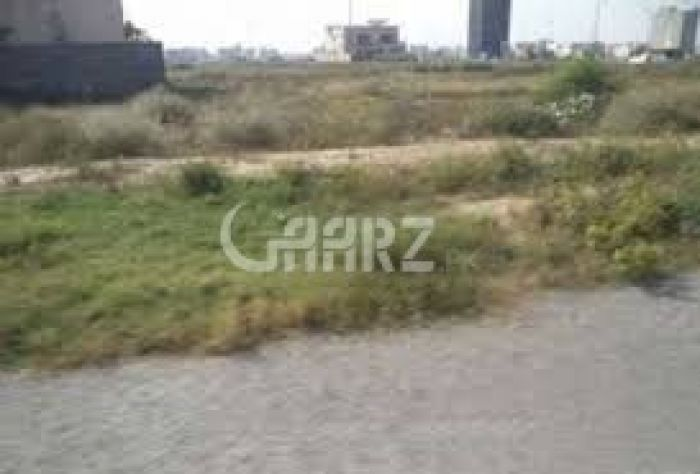 1 Kanal Residential Land for Sale in Murree Murree Expressway