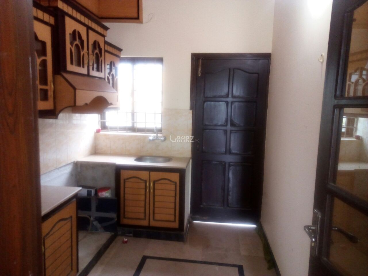 1 Kanal Upper Portion for Rent in Rawalpindi Phase-2 Sector G