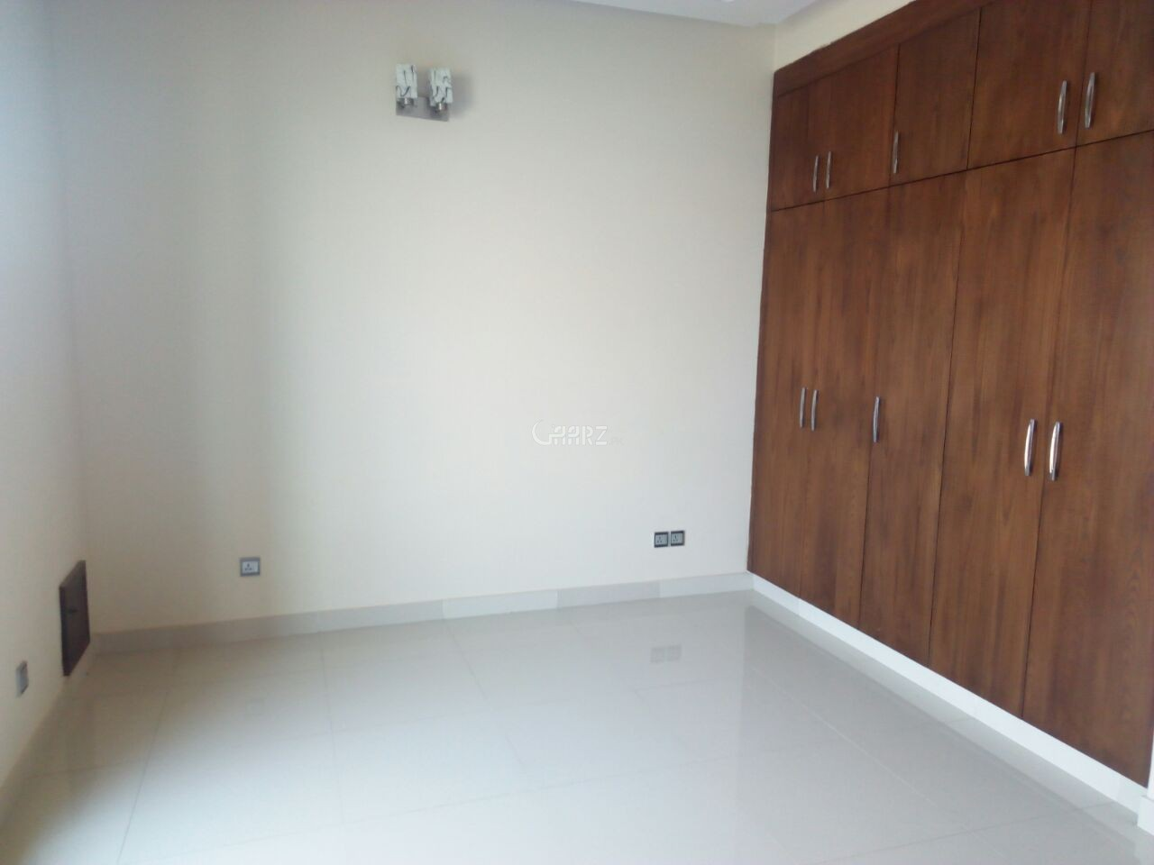1 Kanal Upper Portion for Rent in Rawalpindi Sector A, DHA Defence Phase-2