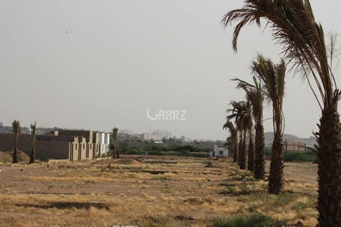 10 Marla Residential Land for Sale in Lahore Barki Road