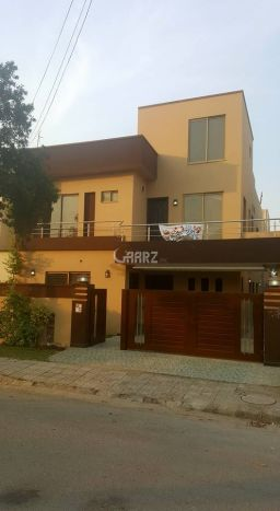 1000 Square Yard House for Sale in Karachi DHA Phase-2,