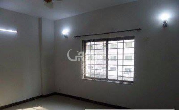 1050 Square Feet Apartment for Rent in Karachi DHA Phase-2,