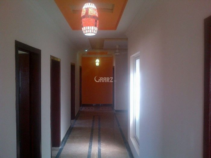 1050 Square Feet Apartment for Rent in Karachi DHA Phase-6
